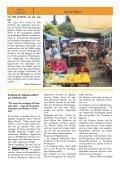 Ausgabe 3 2011 - Stadtkirche Nürnberg - Page 4