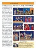 Ausgabe 3 2011 - Stadtkirche Nürnberg - Page 5