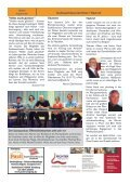 Ausgabe 3 2011 - Stadtkirche Nürnberg - Page 6