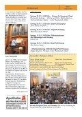 Ausgabe 3 2011 - Stadtkirche Nürnberg - Page 7