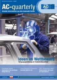 Quarterly_2011_4.pdf - Automobil Cluster