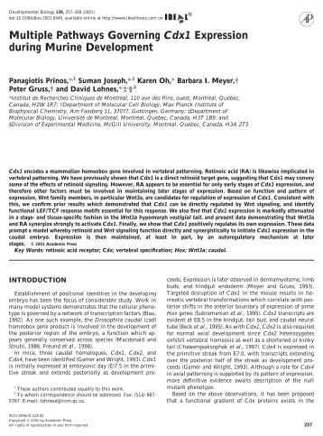 View - ScienceDirect