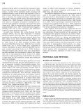 View - ScienceDirect - Page 2