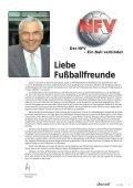 NFV_06_2008 - Rot Weiss Damme - Seite 2