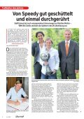 NFV_06_2008 - Rot Weiss Damme - Seite 4