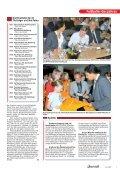 NFV_06_2008 - Rot Weiss Damme - Seite 5