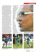 NFV_06_2008 - Rot Weiss Damme - Seite 7