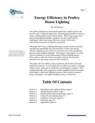 Energy Efficiency in Poultry House Lighting - 2009.pdf