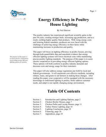 Probiotics in poultry nutrition pdf