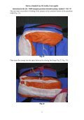Instructions for the ATL – 88/90 Emergency Parachute ... - MarS as - Page 2
