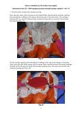Instructions for the ATL – 88/90 Emergency Parachute ... - MarS as - Page 5