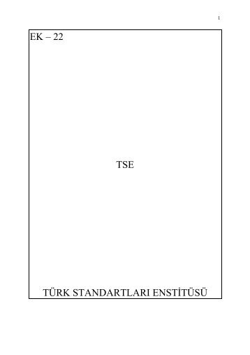 TSE - Kemalizm 1938