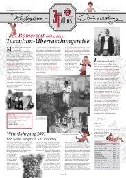 Weinz_8_01 neu (Page 2)
