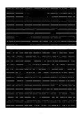 score pdf - Page 7