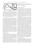 Magnetic and microscopic characterization of magnetite ... - Page 7