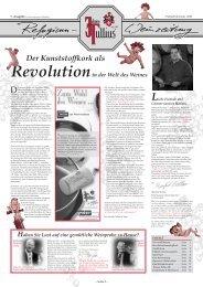 Weinz. 7/01 neu (Page 2)