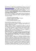 la buap ocupa el segundo lugar a nivel nacional en transparencia y ... - Page 2