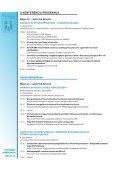 Értékteremtő épületgépészet - Magyar Épületgépészek Szövetsége - Page 2