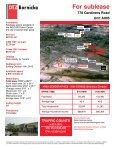 Flyer - Gardiners Road, 770.qxd - DTZ - Page 2
