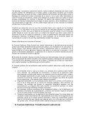 TENDENCIAS DE LA AGRICULTURA EN LA ERA DE LA ... - Page 2