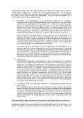 TENDENCIAS DE LA AGRICULTURA EN LA ERA DE LA ... - Page 3