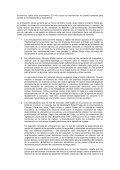 TENDENCIAS DE LA AGRICULTURA EN LA ERA DE LA ... - Page 4