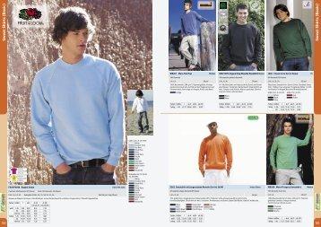 10/20 - fws-design