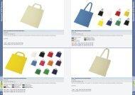 Taschen - fws-design