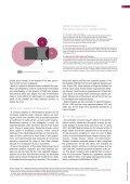 Fatal imbalance - Médecins Sans Frontières - Page 6