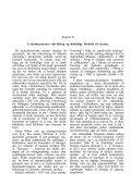 Søgbar version - Page 6