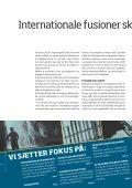 • ERSTATNINGSFERIE FOR DOMSTOLEN SIDE 4 ... - CO-industri - Page 2