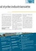 • ERSTATNINGSFERIE FOR DOMSTOLEN SIDE 4 ... - CO-industri - Page 3