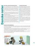 • ERSTATNINGSFERIE FOR DOMSTOLEN SIDE 4 ... - CO-industri - Page 5