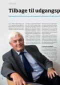 • ERSTATNINGSFERIE FOR DOMSTOLEN SIDE 4 ... - CO-industri - Page 6