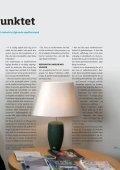 • ERSTATNINGSFERIE FOR DOMSTOLEN SIDE 4 ... - CO-industri - Page 7
