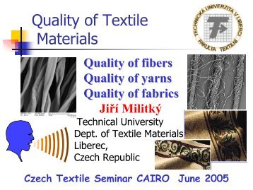 j - Centrum Textil