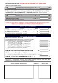 taxe d'apprentissage - Chambre de Métiers et de l'Artisanat des ... - Page 2