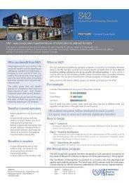 UPU S42 - Universal Postal Union
