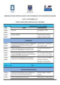 Download agenda - PLAAS - Page 3