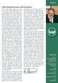 ANPFIFF - SpVgg Ingelheim - Seite 3
