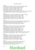 Folketælling Vorbasse 1930 Personer opført på kommunens ... - Page 2