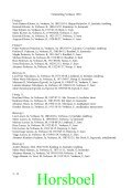 Folketælling Vorbasse 1930 Personer opført på kommunens ... - Page 3