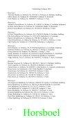 Folketælling Vorbasse 1930 Personer opført på kommunens ... - Page 4