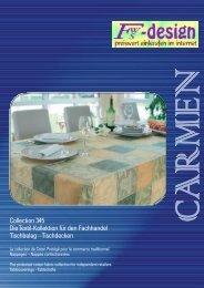 Carmen - fws-design