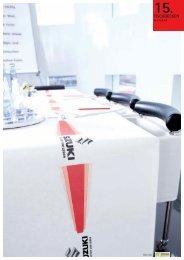 15.2 tischdecken aus airlaid mit druck - fws-design