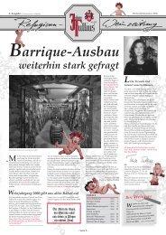 Weinz. 6/00 neu (Page 2)