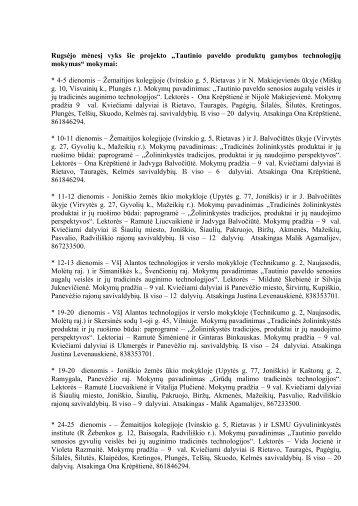 Mokymų grafikas rugsėjo mėnesį.pdf