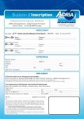 Rendez-vous managers qualité en IAA - CCI Rennes - Page 5
