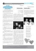 У В А Г А ФОТОКОНКУРС - Page 4
