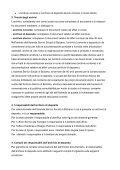 Allegato nr. 8 DISPOSIZIONI PER LA GESTIONE E LA TENUTA ... - Page 2